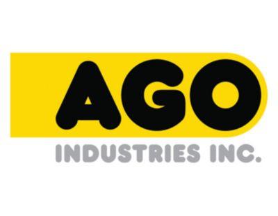 AGO Industries