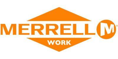 Merrell Work