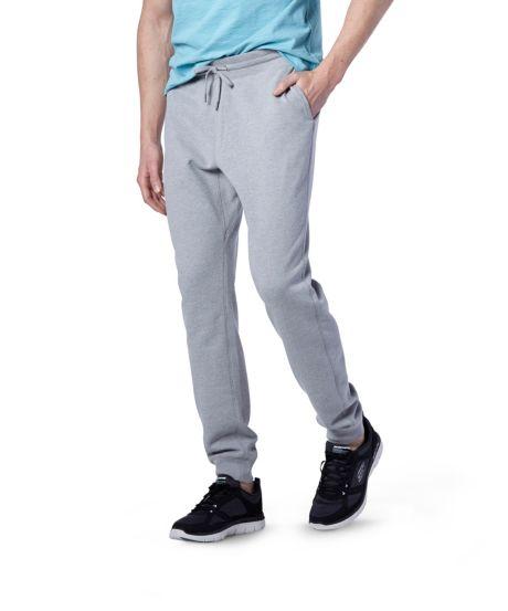 Men's Pants | Casual Pants & Dress Pants | Mark's