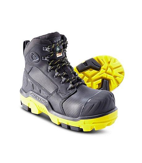 Pour Sécurité Chaussures Hommes De L'équipeur EPnqqw85f