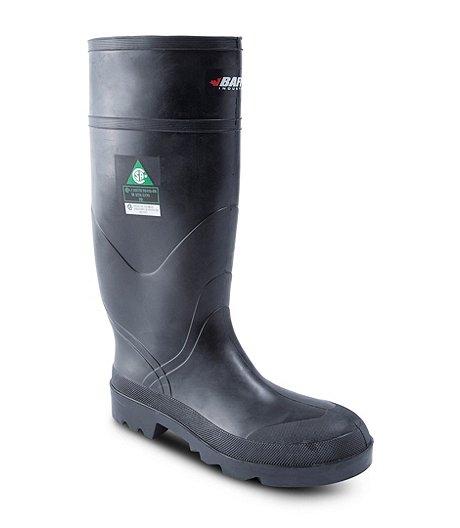 8e4a37b9f8a2 Men s Anti-Slip Slip-On Work Shoes · Baffin Men s 15