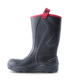 0697106fc78 Dunlop | Work & Safety Boots | Mark's