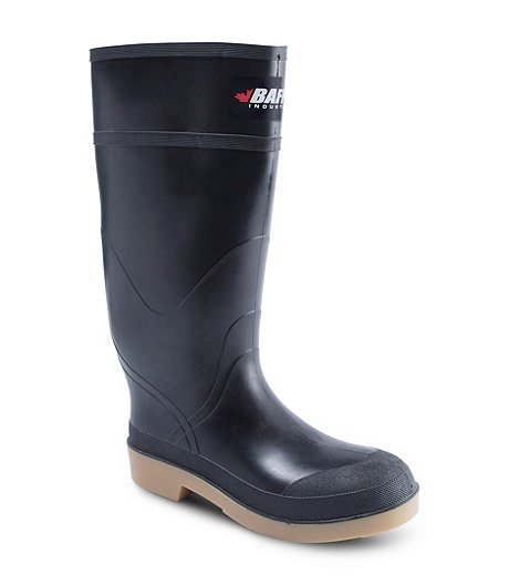 a1cb9e3c18a Rubber Boots for Men | Mark's