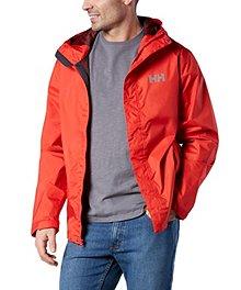 Mens Fur Sherpa Lined Fleece Thick Heavy Lumberjack