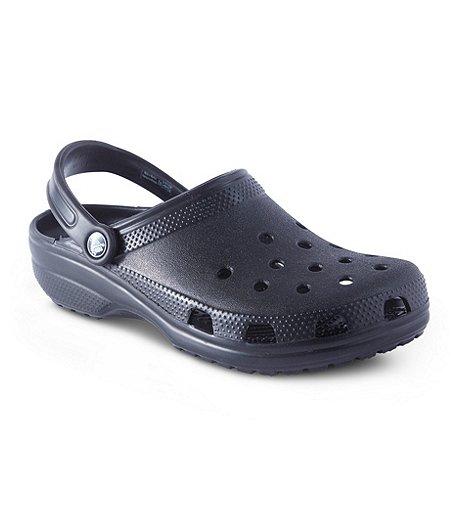 9807e073e84b6 Free Shipping Over  99 Before Taxes Close. Home · Men · Shoes · Sandals.  Crocs. Classic Clogs. Crocs Classic Clogs. Crocs Classic Clogs