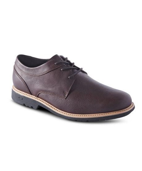 Chaussures - Chaussures À Lacets Cent 100