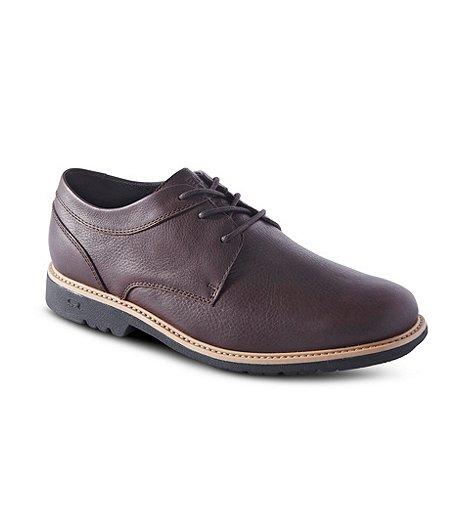 Chaussures - Chaussures À Lacets Cent 100 PcWvK6