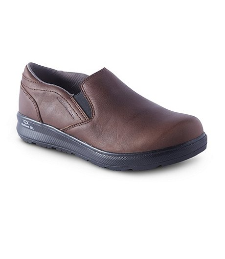 Clarks Shoes Redhill