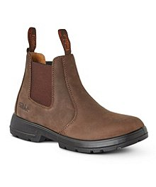 Men S Apparel Shoes Accessories Mark S