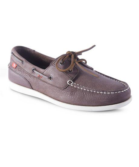 Chaussures - Mocassins Cent 100