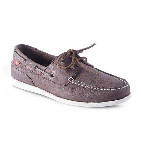 Chaussures - Mocassins Cent 100 6S0fh