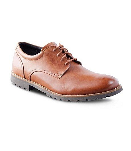 30167ea10bc1 Rockport Men s Colben Oxford Shoes ...