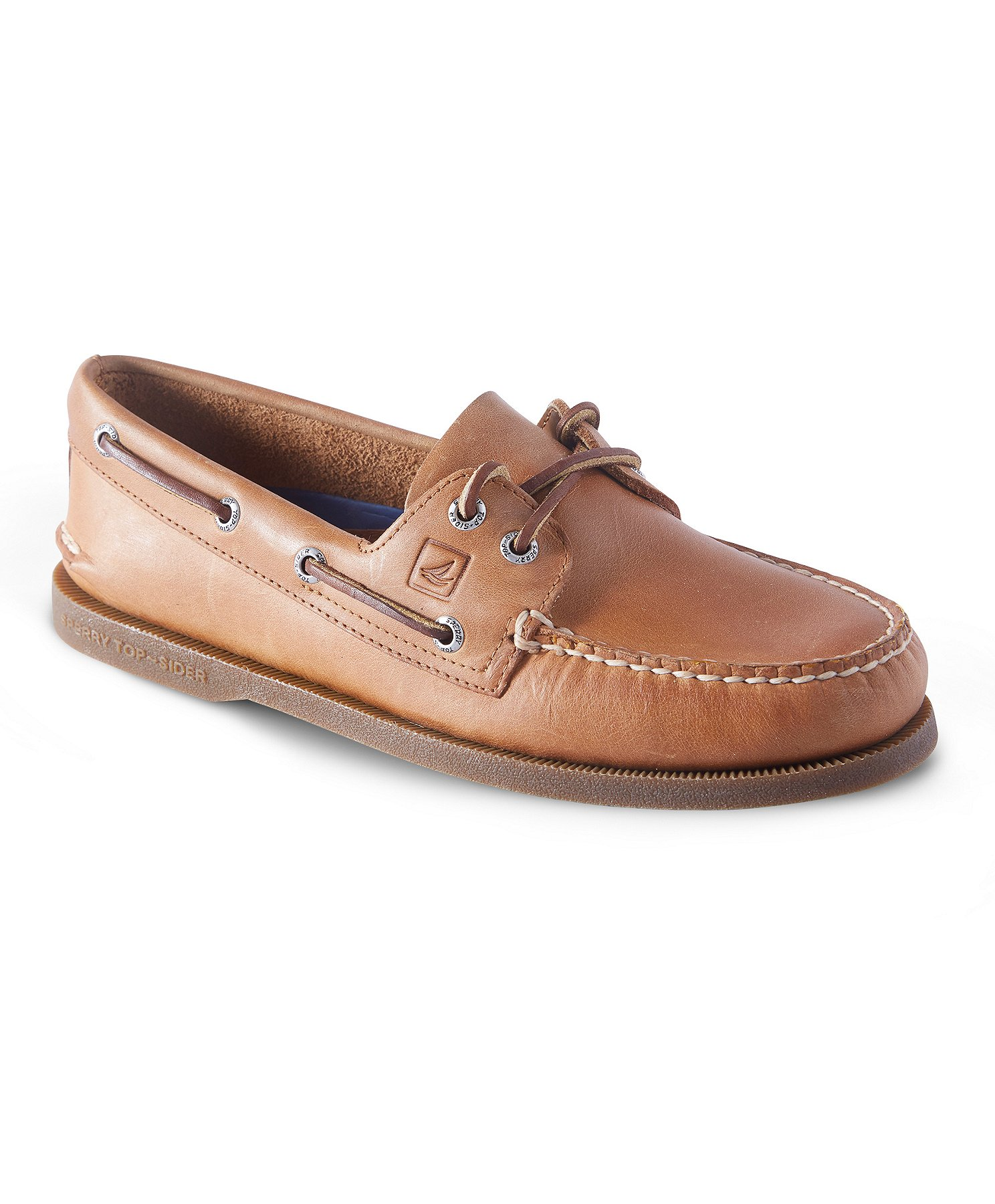 Men S Sperry Boat Shoes Wide 4e Mark