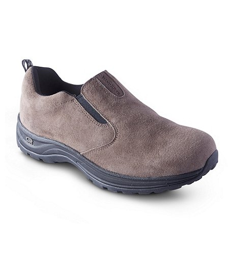 1ef4eb66fd Men's Casual Shoes - WindRiver | Search Results | Mark's