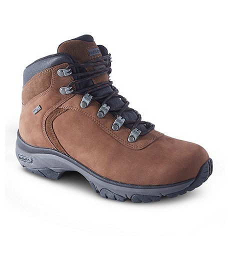 f147d075ed2 Hiking Boots & Shoes for Women | Mark's