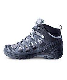 37356049f5f96 ... WindRiver Women's Tundra Mid-Cut Hiking Boots