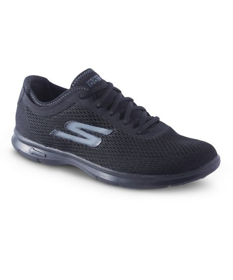 Skechers Chaussures GO STEP