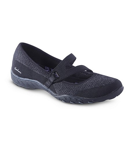 Womens Gratis Knit Bungie Slide Casual Shoes Marks