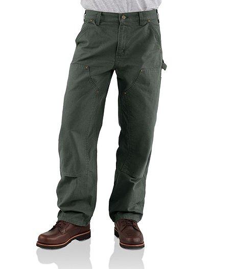 Travail De L'équipeur Hommes Pour Vêtements SOqYR