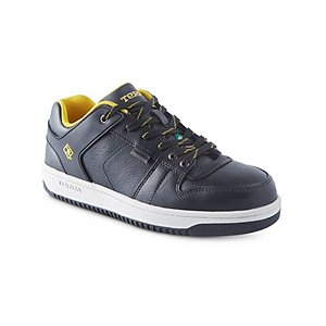 men's austin steel toe composite plate skate shoes  mark's
