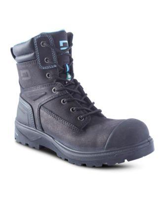 acheter populaire 7aa0a f0a55 chaussure de securite femme avec talon,Dakota Bottes de ...
