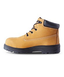 1bb02ca53a4 Women's Dakota Safety Footwear With QUAD COMFORT®: Save 20% | Search ...