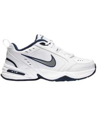 new style e86af 1c8e5 UPC 885259556641. Nike Men s Nike Air Monarch IV Training Shoes ...