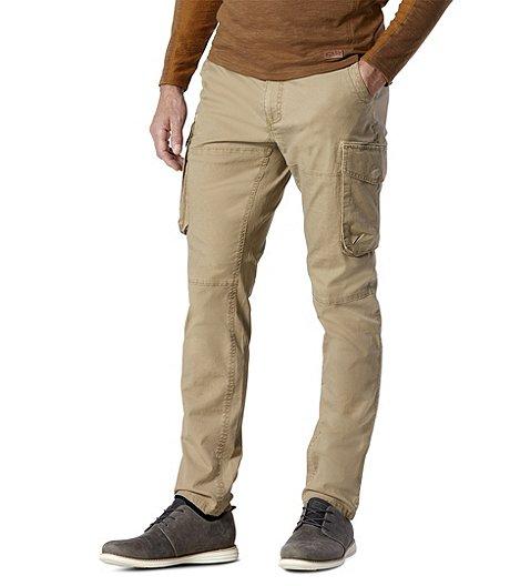 c23a3dbb8fb FarWest Men s Cargo Pants