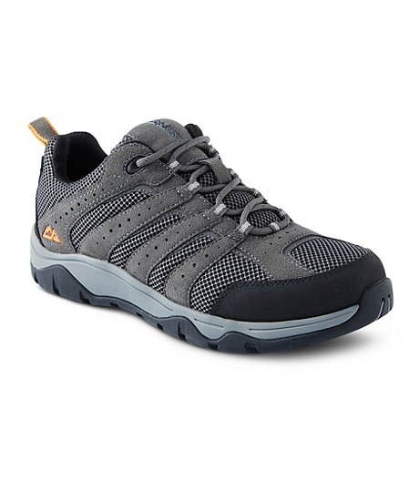 60970c9bf158 Mountain Gear Men s Foothills Hiking Shoes