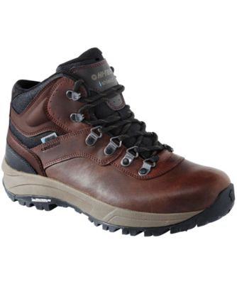 61d7748a2c6 Men's Altitude VI Waterproof Hiking Boots