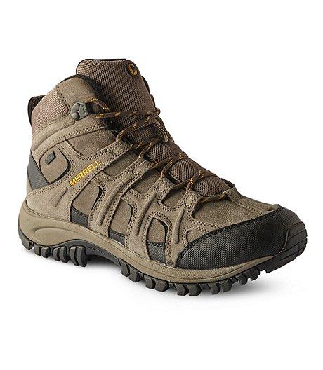 a39cfe43 Men's Phoenix II Hiking Boots