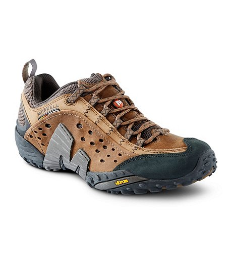 Merrell Men s Intercept Shoes ... 6afd39457