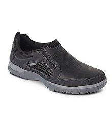 147e821c8d5e Rockport Men s Kingstin Slip On Shoes Rockport Men s Kingstin Slip On Shoes  CLEARANCE
