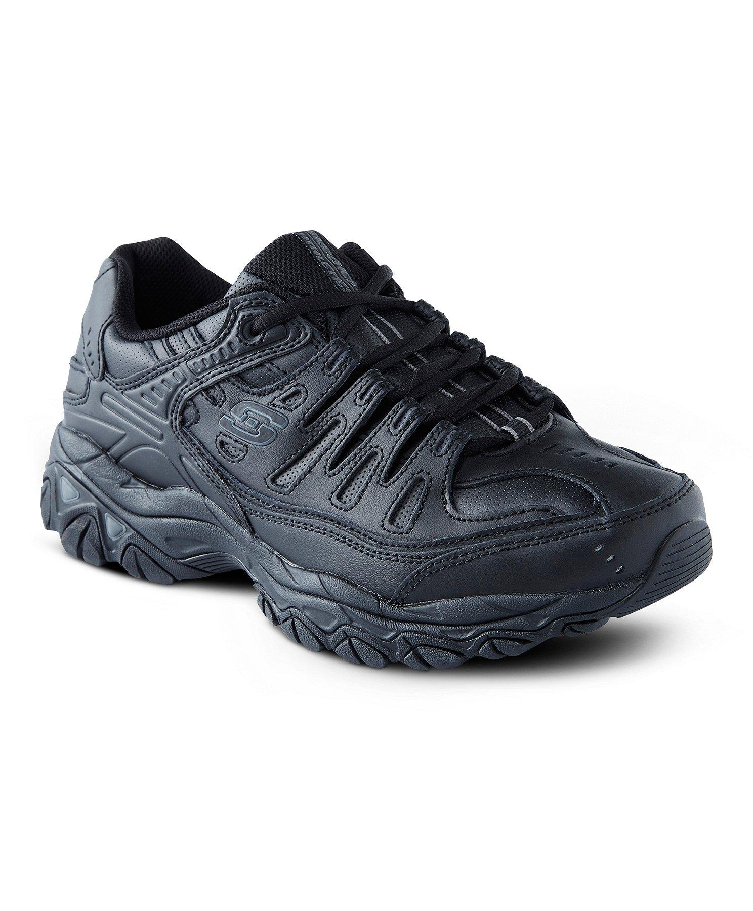 super popular top-rated newest original Men's After Burn Shoes - Wide