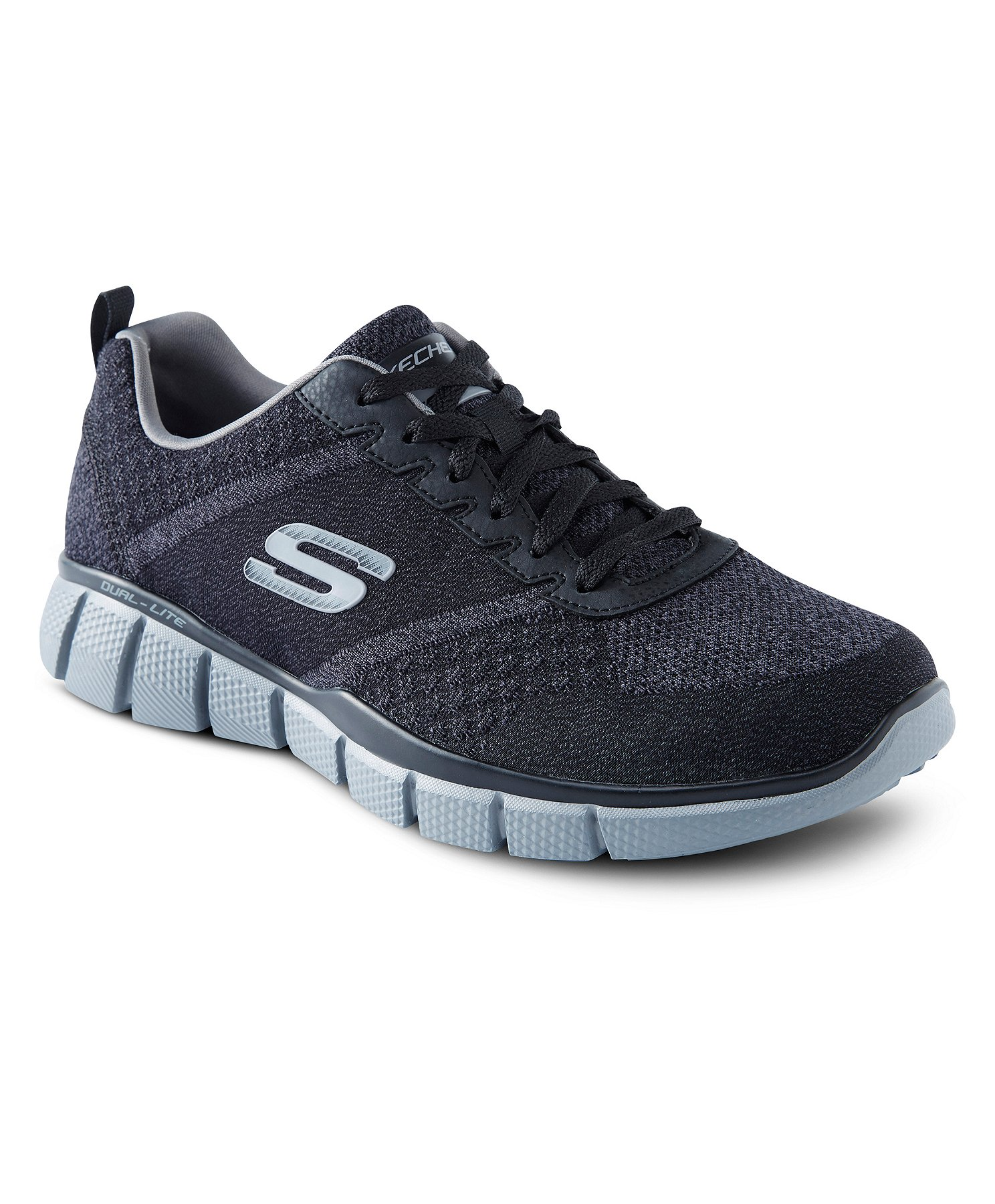 elegant in style Discover cheapest sale Men's True Balance Sneakers - Wide