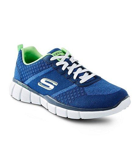 4b27dbed1467 Skechers Men s True Balance Sneakers Wide
