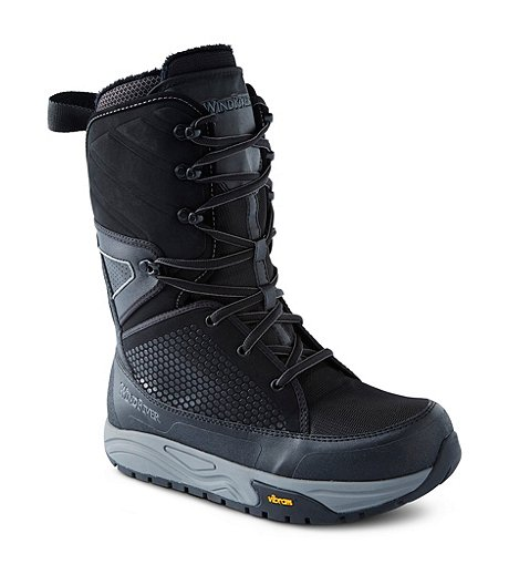 Chaussures - Bottines Vibram o6NbL7Ufv