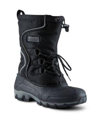 0ebbb1c564b5 Men s Rimouski Winter Boots Black 10