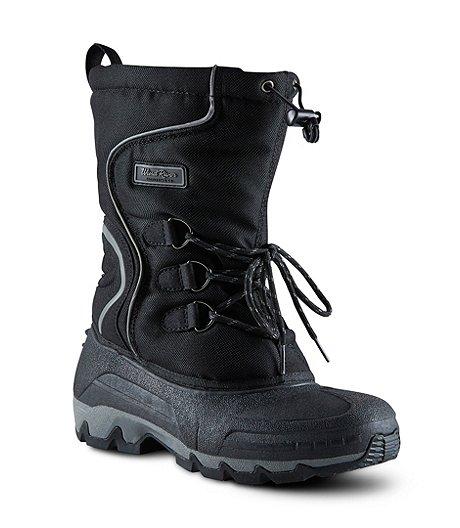 465740e06f58 WindRiver Men s Rimouski Winter Boots ...