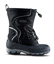 Winter Boots for Men | Mark's