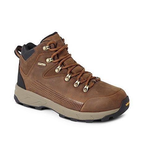 D'hiver Pour Tout Chaussures Hommes Bottes L Aller PdA1qP4w