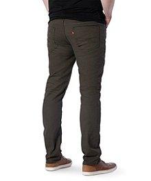 Jeans L'équipeur Vêtements Levi's Jeans Et Levi's YxUPwqPpTv
