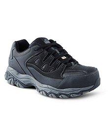56ad885124670 Skechers Work Chaussures de sport et de travail à embout d acier et à  semelle ...