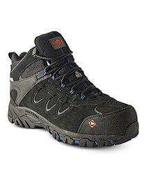 Hommes Sécurité Chaussures L'équipeur Pour De anBfWwqRW