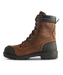 KodiakBootsamp; ShoesMark's KodiakBootsamp; KodiakBootsamp; KodiakBootsamp; ShoesMark's ShoesMark's ShoesMark's ShoesMark's KodiakBootsamp; KodiakBootsamp; KodiakBootsamp; ShoesMark's KodiakBootsamp; ShoesMark's ShoesMark's BrQdoWxeCE