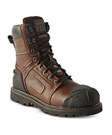596b857ac7f Men's Safety Shoes   Mark's