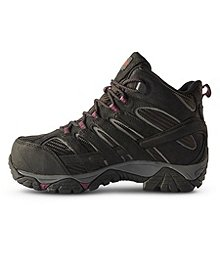 6ee260f2 Merrell Work | Brands | Mark's