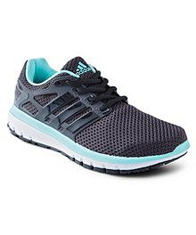 first rate 588d8 f9de8 Adidas Womens Energy Cloud Sneakers ...
