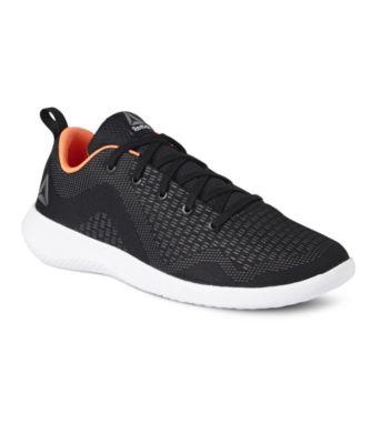 b5aa5b72b8b2 Women s Esoterra DMX Lite Sneakers