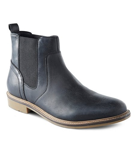 5c44e093466 Casual Boots for Men's | Mark's